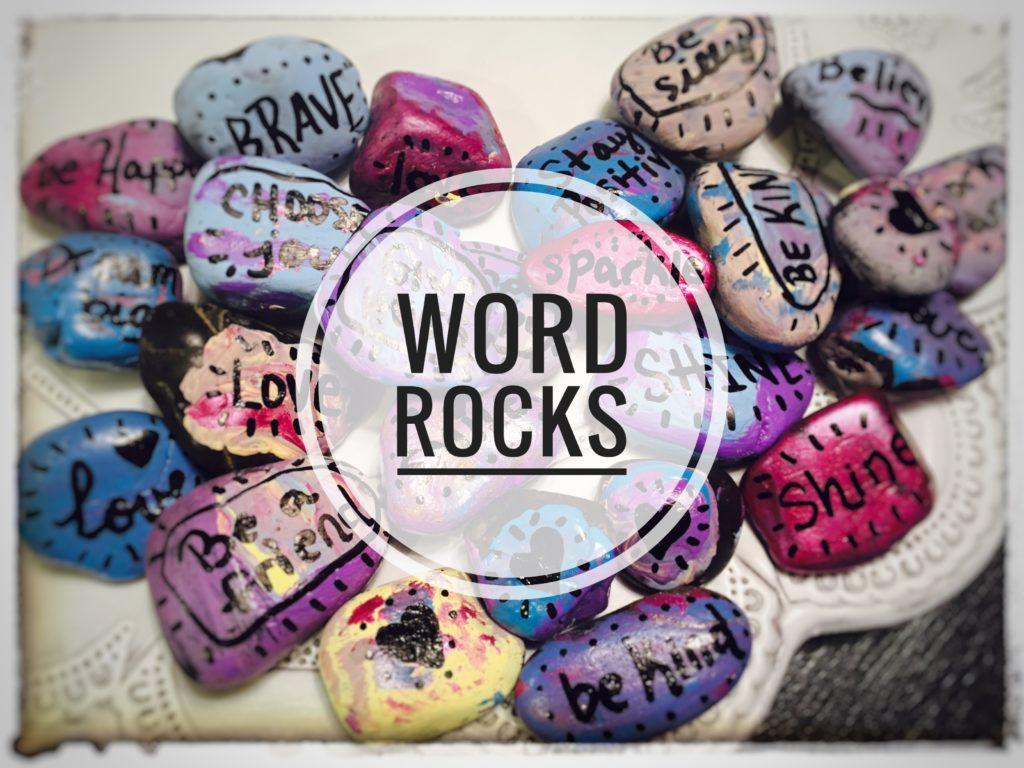 wordrocks