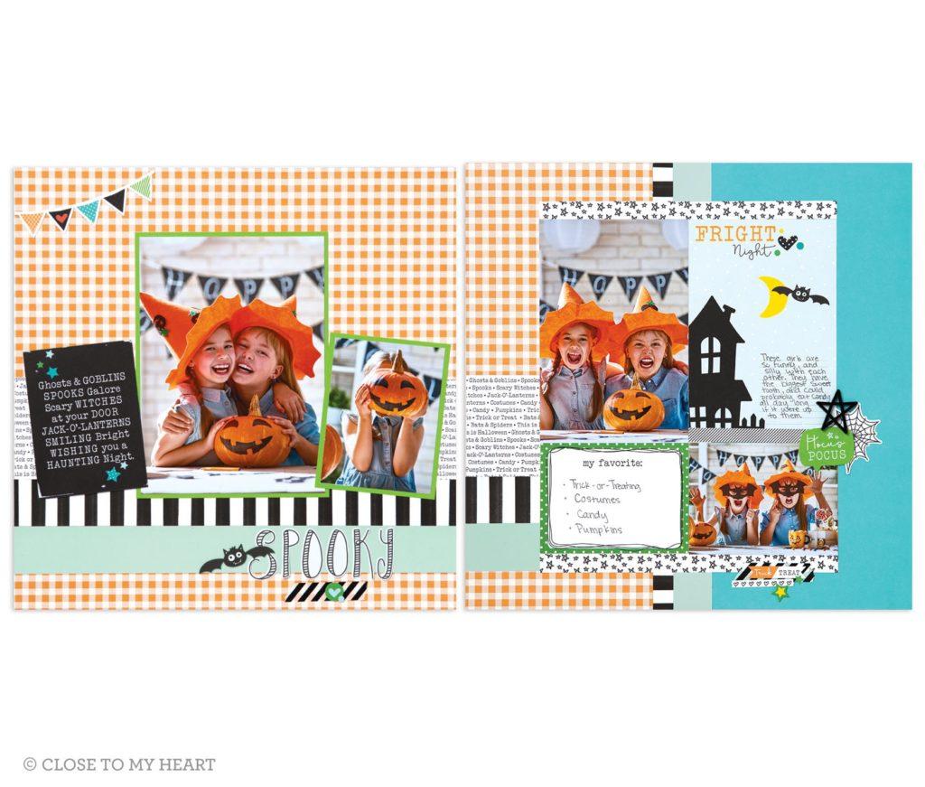 Workshops Your Way Hello Pumpkin