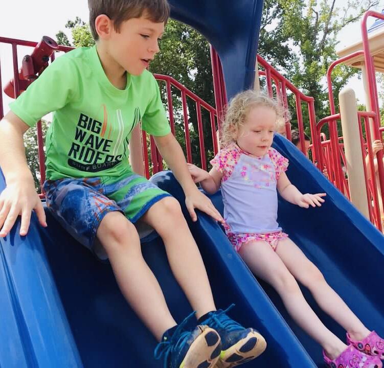 Park Activities